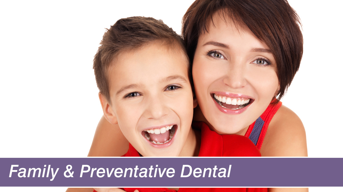GWH Dental - Dentists Hobart