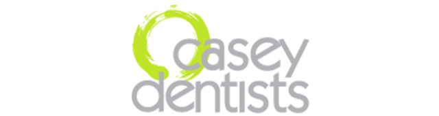 Casey Dentists - Dentists Hobart