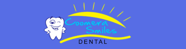 Coomera Smiles - Dentists Hobart