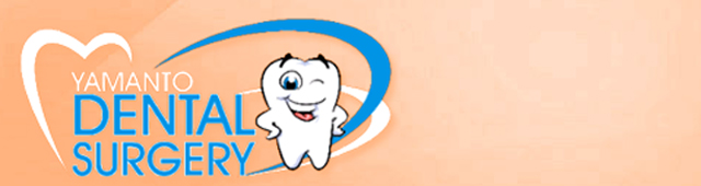 Yamanto Dental Surgery - Dentists Hobart