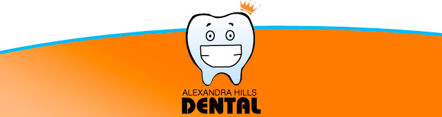 Alexandra Hills Dental - Dentists Hobart