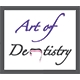 Art of Dentistry - Dentists Hobart