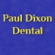 Paul Dixon Dental - Dentists Hobart