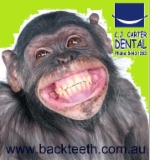 C.J. Carter Dental - Dentists Hobart