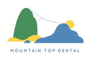 Mountain Top Dental - Dentists Hobart
